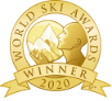 Swedens Best Ski Boutique Hotel 2020